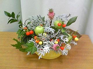 image/mizutanisakura-2006-08-25T21:55:16-1.jpg