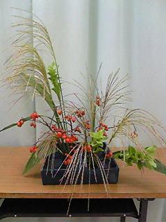 image/mizutanisakura-2006-09-16T20:44:42-1.jpg