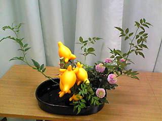 image/mizutanisakura-2006-10-19T20:30:31-2.jpg