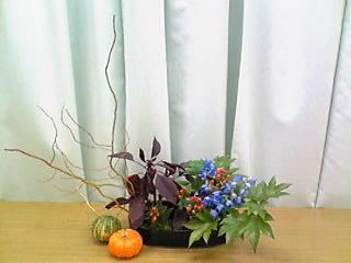 image/mizutanisakura-2006-10-21T20:55:49-1.jpg