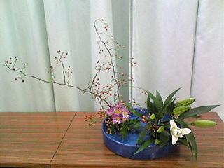 image/mizutanisakura-2006-11-11T00:02:53-1.jpg