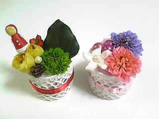 image/mizutanisakura-2006-12-05T17:04:04-1.jpg