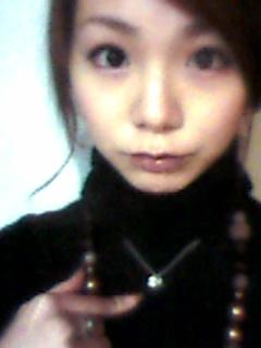 image/mizutanisakura-2006-12-26T16:48:34-1.jpg