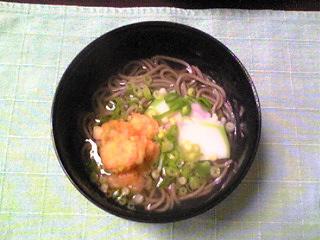 image/mizutanisakura-2006-12-31T20:29:35-1.jpg