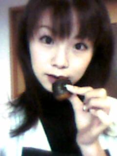 image/mizutanisakura-2007-01-18T19:05:50-1.jpg