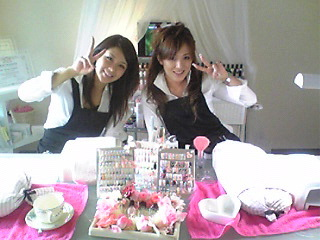 image/mizutanisakura-2007-01-22T21:35:19-1.jpg