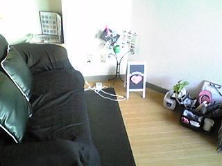 image/mizutanisakura-2007-01-22T21:35:20-2.jpg