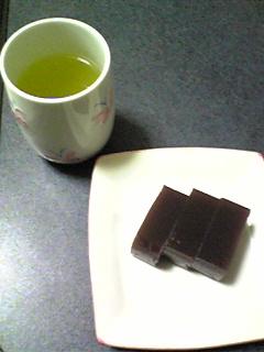 image/mizutanisakura-2007-01-29T17:51:40-1.jpg