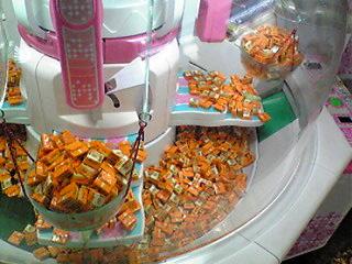 image/mizutanisakura-2007-01-31T20:40:51-1.jpg