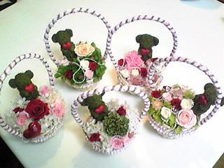 image/mizutanisakura-2007-02-05T22:01:34-1.jpg