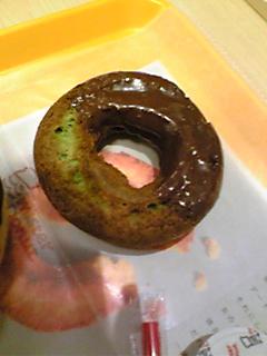image/mizutanisakura-2007-02-10T16:47:19-1.jpg
