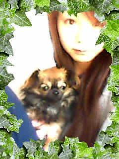 image/mizutanisakura-2007-03-19T09:45:46-1.jpg