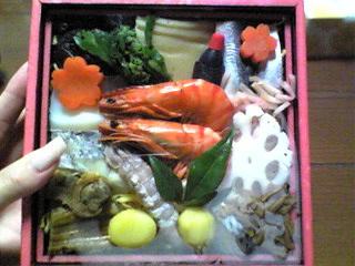 image/mizutanisakura-2007-03-21T19:30:14-1.jpg