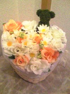 image/mizutanisakura-2007-04-23T20:45:39-1.jpg