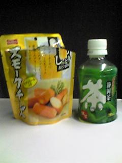 image/mizutanisakura-2007-04-25T19:09:35-1.jpg