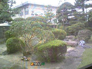 image/mizutanisakura-2007-04-27T10:50:49-2.jpg