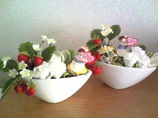 image/mizutanisakura-2007-05-13T18:37:15-1.jpg