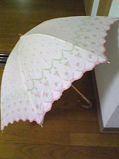 Image736.jpg