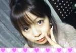 mizutanisakura-2008-12-23T19 38 33-1.jpg